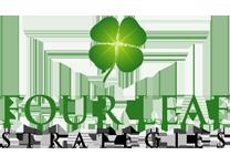 Four Leaf Strategies